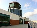 Funchal Madera Airport - 07.jpg