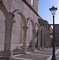 Fundación Joaquín Díaz - Convento de la Merced - Olmedo (Valladolid).jpg