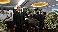 Funeral de Luis Nishizawa.jpg