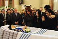 Funeral de Mercedes Sosa.jpg