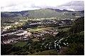 Furnas - panoramio (44).jpg