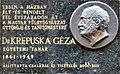 Géza Krepuska plaque Bp08 Reviczky4b.jpg
