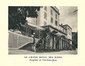 G.-L. Arlaud-recueil Vals Saint Jean-Grand Hôtel des Bains.jpg