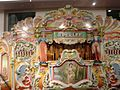 G.Pelree street organ 1, Museum Speelklok.jpg