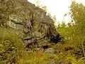G. Novouralsk, Sverdlovskaya oblast', Russia - panoramio (161).jpg