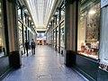 GALERIES ROYALE St.HUBERT-BRUSSELS-Dr. Murali Mohan Gurram (19).jpg