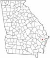 GAMap-doton-Hinesville.PNG