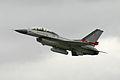GD F-16BM ET-199 (6772966023).jpg