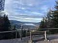 GER — BY — Lkr. MB — Rottach-Egern (Wallberg-Panoramastrasse höchster Aussichtspunkt).JPG