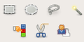 GIMP-Toolbox-SelectionAll-Icons.png