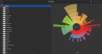 GNOME Disk Usage Analyzer 3.32 screenshot.png