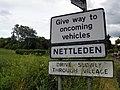 GOC Berkhamsted & Frithsden 078 Nettleden (28500588916).jpg