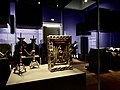 GOLD & GLORY exhibition at Kunstmuseum Basel 2020 (Ank Kumar, Infosys ) 02.jpg