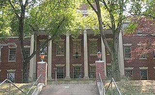 Georgetown University Medical Center