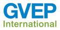 GVEP International logo.png