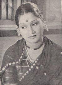 GVaralakshmi1951.jpg