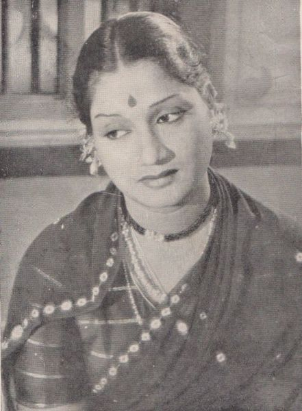 File:GVaralakshmi1951.jpg