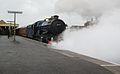 GWR King class 6023 King Edward II.JPG
