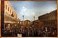 Gabriel bella, ciarlatani in piazzetta, 1779-92 ca.jpg