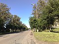 Gagarin, Smolensk Oblast, Russia, 215010 - panoramio - paulbpn (3).jpg