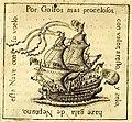 Galeone, nach González Cabrera Bueno 1734.jpg