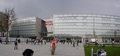 Galeria-krakowska.jpg