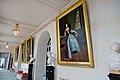 Galerie de portraits (18459199548).jpg