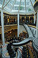 Galeries-Lafayette-stitching-by-RalfR-07.jpg