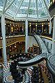 Galeries-Lafayette-stitching-by-RalfR-07.jpg