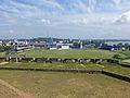 Galle International Stadium (2).jpg