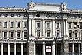 Galleria Alberto Sordi già Galleria Colonna, 16.JPG