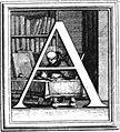 Gallia Christiana, 1715, T1 (page 35 crop) - lettrine A.jpg
