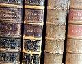 Gallia Christiana au fonds ancien de la bibliothèque de Lyon.jpg