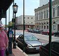 Galvestonstrand2.jpg