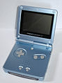 Gameboy advance sp.jpg