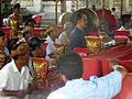 Gamelan Musicians, Ubud, Bali, Indonesia.jpg