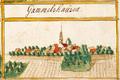 Gammelshausen, Andreas Kieser.png