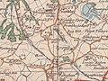 Ganow Green - Frankley - OS 1921 - 1279228725.jpg