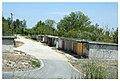 Garages in Varpalota - panoramio.jpg