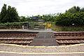 Gare-Plouigneau-passage-abri.jpg