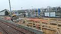 Gare-de-Corbeil-Essonnes - 20130227 093430.jpg