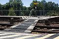 Gare-de Vernou-sur-Seine IMG 8285.jpg