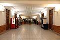 Gare de Chamonix-Mont-Blanc, salle d'attente (Lunon).jpg