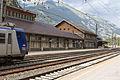Gare de Modane - IMG 1084.jpg