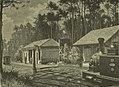 Gare de Pedras Rubras - Occidente 11 1878.jpg