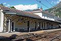 Gare de Saint-Jean-de-Maurienne - IMG 5802.jpg