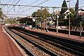 Gare de Yerres IMG 8195.JPG