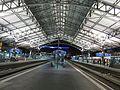 Gare de lausanne - novembre 2015 (13).jpg