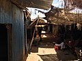 Garissa Market - panoramio (2).jpg