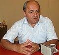 Garnik Petrosyan 01.jpg